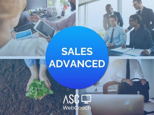 Sales advanced-512