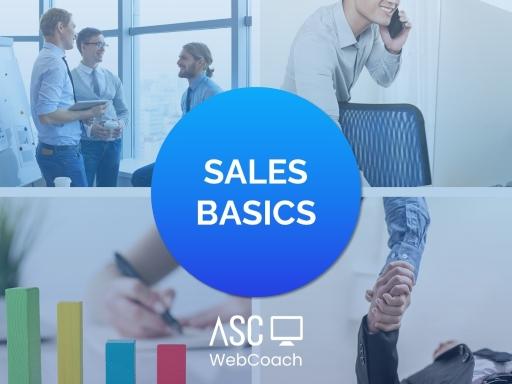 Sales basics-512